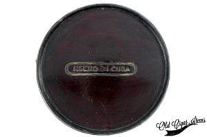 www.old-cigar-items.com